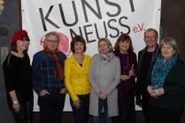 Kunst-Neuss-3.-Tag-004
