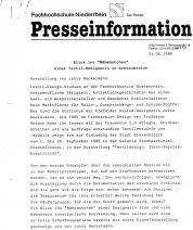 Fachhochschule_Niederrhein_08_1988_Presseinformation