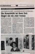 NGZ_09_1988_Grevenbroich_Galerie_Stadtparkinsel
