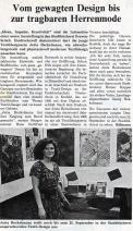 Stadtanzeiger_09_1988_Grevenbroich_Galerie_Stadtparkinsel