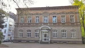 Kulturforum_Alte_Post_Neuss_Foto_Stadt_Neuss